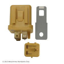 Horn Relay  Beck/Arnley  203-0004