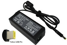 20V 3.25A Ac adapter charger For Lenovo ThinkPad S440 E440 E540 T440 L440 T