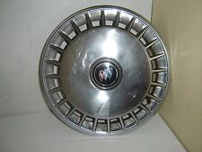 Buick Centry Hubcaps Regal  Wheel Covers 78-84  14'' Free shipping