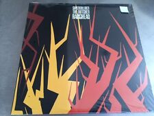 "RADIOHEAD Supercollider/The Butcher 12"" Vinyl SEALED/NEW (thom yorke)"
