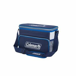 Coleman 12 Can Daytrip Soft Cooler