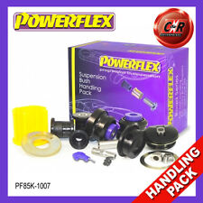 Audi A3/S3 Mk3 8V 13on MultiLink Powerflex Handling Pack 2012 PF85K-1007