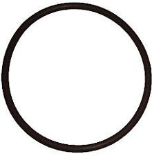 Replacement O ring for Gas Can Nozzle No-Spill  6235
