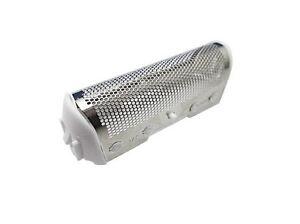 GENUINE BRAUN SILK EPIL 5, 7 EPILATOR SHAVING FOIL Type 5375-5377, 67091062
