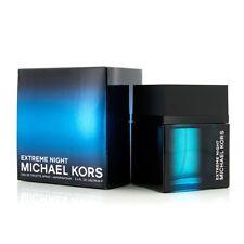 Michael Kors Extreme Night EDT Eau De Toilette Spray 70ml Mens Cologne