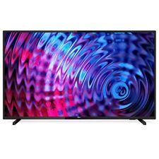 "Lcd Led 32"" Philips 32 Full HD Smart TV HDMI 32pfs580312"