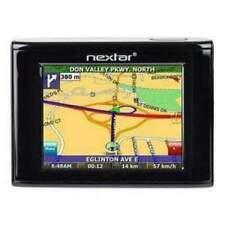 "RightWay RW200 3.5"" Touchscreen Portable GPS Navigation"