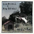 EDIE BRICKELL & NEW BOHEMIANS : GHOST OF A DOG / CD - TOP-ZUSTAND