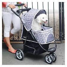 3-колесная детская коляска для бега трусцой