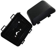 Filtro De Aire Cover & ajustes de vivienda Honda gcv135 Gcv160