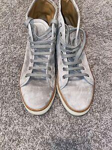 Polo Ralph Lauren 9.5 Shoes
