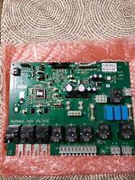 Sundance /Jacuzzi spa circuit board 6600-728