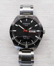 🇨🇭 Orologio Tissot PRS 516 Automatic Swiss made
