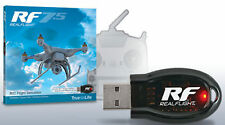 RealFlight GPMZ4534 7,5 Wireless Interface Version SLT