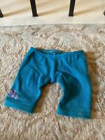 """American Girl 18"""" Doll of the Year McKenna Meet Pants ONLY Retired"""