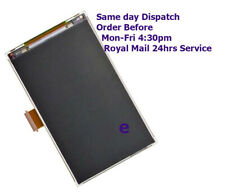 New LCD Display Screen Assembly For HTC Desire S S510e G12  Htc g12