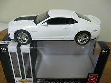 2013 Camaro ZL1 Coupe Chevy  promo model car promtional Production only 960