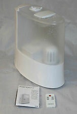 Topcom LF-4720 Luftbefeuchter  (VX2174)