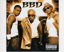 CD BELL BIV DEVOEBBD EX  (A0198)