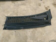 1999-2007 Ford F250 F350 Pickup Excursion LH Driver Windshield Wiper Cowl Panel