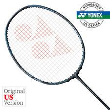 Yonex Voltric Z-Force II 4UG4 (Black/ Black) Free Stringing / Badminton Racquet