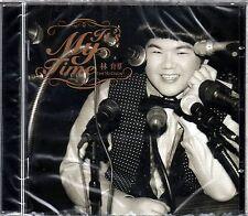 LIN YU CHUN - IT'S MY TIME - CD  NUOVO SIGILLATO AMAZING GRACE