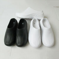 Spring Summer Flats Nursing Casual Loafer Shoes Driving Shoes Slip-on Shoes