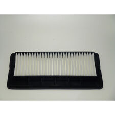 Fram CA8734 Air Filter Panel Type With Plastic Frame Fits Hyundai Amica Atoz
