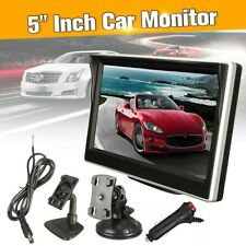 Car Monitor 5