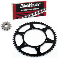 JT 520 Chain 13-52 T Sprocket Kit 72-4596 for Kawasaki