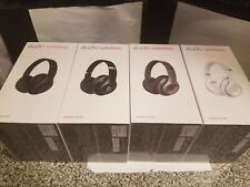 Beats by Dr. Dre - Beats Studio2 Wireless Over-the-Ear Headphones Black
