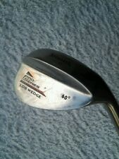 Spalding  60 degree Lob Wedge ( pro series )*