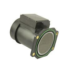 Mass Air Flow Meter Sensor For Nissan Skyline & Patrol Maxima 22680-31U05