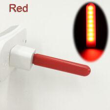 Mobile Power USB LED Lamp 8 Leds LED Lamp Lighting Computer Small Night Light