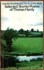 The Little Car (Read Aloud Books),Leila Berg, Gerald Rose
