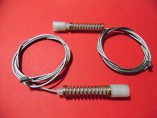 Chrysler Sebring Convertible 1998-2005 Left or Right Rear Regulator Cable Kit