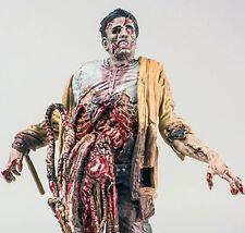 MCFARLANE THE WALKING DEAD TV BUNGEE GUTS WALKER ACTION FIGURE NEW IN BLISTER