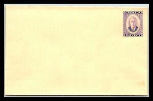 GP GOLDPATH: GRENADA POSTAL STATIONARY MINT _CV748_P10
