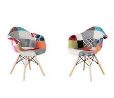 Sedie Per La Casa Acquisti Online Su Ebay