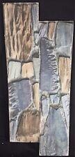 Design Wandpaneele Stein Optik Paneele Deckenpaneel Wanddeko 685-203