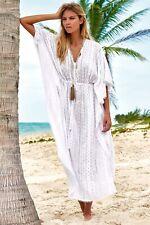 New Melissa Odabash Dress Hailey Dress / Kaftan