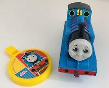 2 Thomas The Train Toy Whistles Lot Gullane 2006