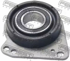 Drive Shaft Bearing FEBEST FDCB-GE