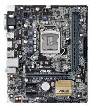 Placas base de ordenador tipos de socket LGA 1151/socket H4 ASUS 2 ranuras de memoria
