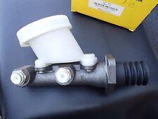 Sprite / Midget Brake Master Cylinder 180-345
