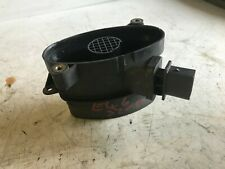 BMW E46 320D Air Flow Metre