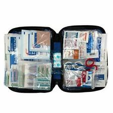 First Aid Only FAO-442 All-Purpose First Aid Kit - 299 Piece