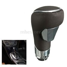 Brown Automatic Gear Shift Shifter Lever Stick Knob For Opel Vauxhall Insignia