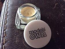 MODELS OWN - MyShadow Cream SHADOW - 2.5g Eye Shadow pot - Golden Sand 05 NEW