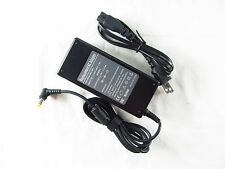 90W AC Power Adapter Charger for Acer Aspire 3690 5315 5520 5920 6930 9410 7540G